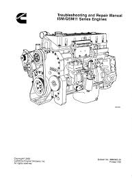 saab sid wiring diagram saab wiring diagrams ummins ism qsm 11 series engines repair manual