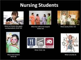nursing.jpg via Relatably.com