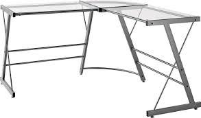 where to buy office desk. Desk:Where To Buy Office Desk Black Glass Top Wooden Pc Where R