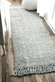 braided rug runner bedroom runners round rugs oblong oval area contemporary for stairs braided rug runner