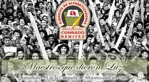 Mensaje de la ANAP por el Día del educador | Portal ANAP Cuba