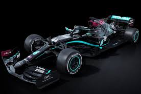 Watch f1 live stream online. Sky F1 Free Stream Shop Clothing Shoes Online