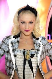 All of gwen stefani's singles are included here, but real fans know there are other awesome songs to vote on other than the radio hits. Gwen Stefani S Biggest Career Moments Gallery Wonderwall Com