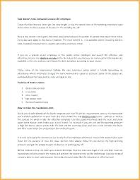 Doctor S Statement For Work Emergency Room Doctor Note Template