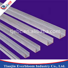 Best Price Cold Rolled Steel Channel Steel Channel Weight Chart U Channel Steel Sizes Buy U Channel Steel Sizes Steel Channel Weight Chart Best