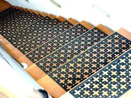 outdoor rubber stair treads rubber mat vinyl stair tread cover rugs curtains intriguing black rubber