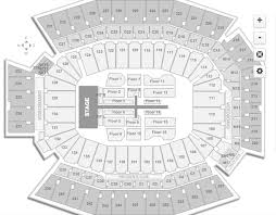 Taylor Swift Gillette Stadium Seating Chart Taylor Swift Tickets Rateyourseats Com