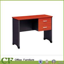 simple office table design. Simple Design Study Desk Wooden Computer Table Simple Office Table Design