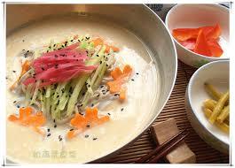 """""""美味的韩国豆面面条""""的图片搜索结果"""