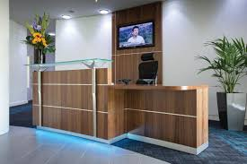 elite eck dda reception desk no plinth online reality next