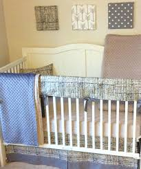 baby bedding for boys blue green brown fishing lures great outdoors rustic crib country sets nursery