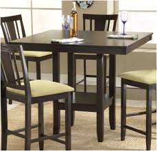 counter high kitchen tables surprising kitchen counter height bar table high set top
