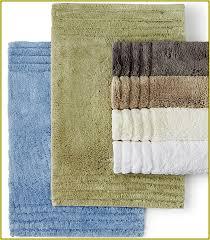 awesome reversible bath rugs contour bath rug reversible home design ideas