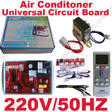 2006 international 4300 air conditioning wiring diagram wiring 2007 international 4300 ac wiring diagram and hernes