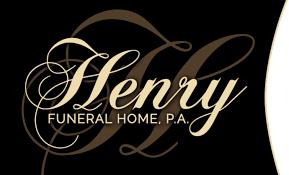 Home Obituaries All P Henry Funeral Cambridge a Md tqvPq