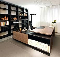 office desks cheap. Office Desks Cheap Uk Interior Modern Executive Desk Corner With Home Sks Workspace Morn Sk For