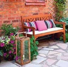 outdoor garden ideas. Budget Garden Ideas Outdoor