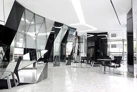 sales office design. Raffles-city-beijing-sales-office-by-smc-alsop- Sales Office Design