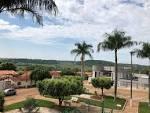imagem de Palminópolis Goiás n-9