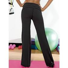 athletic works yoga pants the best fitness shapewear to wear to the gym shape magazine
