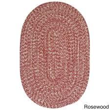 area rugs dallas rug usa rugusa