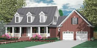 1 1 2 story house plans. House Plan 2109-C MAYFIELD C 1 2 Story Plans L