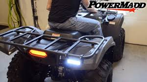Best Atv Lights Atv Led Lights Simple Guide About Wiring Diagram