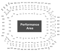 Lucas Oil Stadium Kenny Chesney Concert Seating Chart Ama Monster Energy Supercross Tickets Indianapolis In
