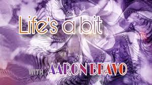 CLIP: Seth Rogan bit (17) - Life's A Bit with Aaron Bravo - YouTube