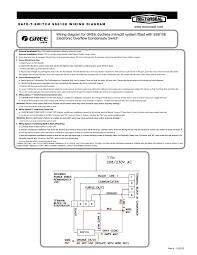 gree ac wiring diagram gree image wiring diagram gree mini split wiring diagram gree home wiring diagrams on gree ac wiring diagram