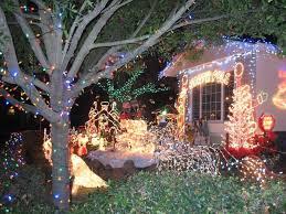 Pleasanton Holiday Lights Where Do You Go To Look At Holiday Lights In Pleasanton