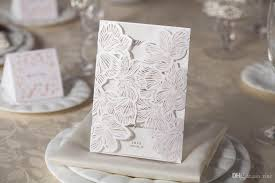 the best 20 of wedding invitation printing ilcasarosf com Online Wedding Invitation Printing wedding invitation printing as breathtaking online wedding invitation templates ideas 385 online wedding invitation printing services