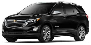 2018 chevrolet equinox black. perfect chevrolet summit white for 2018 chevrolet equinox black