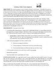 Cv writing service dublin   Personal essay help SlideShare
