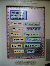 picture 6 of 14 class decoration for secondary classroom classroom wall decoration ideas for high school