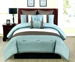 grey turquoise tap the thumbnail bellow to see gallery of teal color bedding queen bed comforter sets turquoise set twin grey inside brown and aqua