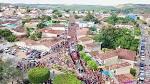 imagem de São José da Laje Alagoas n-2
