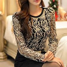 2018 <b>New Arrival Women</b> Clothing Korean <b>Women Elegant</b> Vintage ...