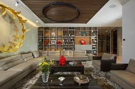 contemporary house furniture. Contemporary House In Bogota Merges Between Art And Nature Furniture