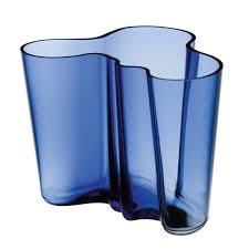 alvar aalto vase  full vase collection by iittala