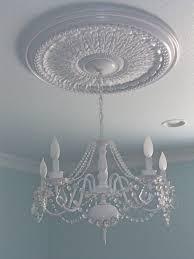 full size of lighting amusing childrens chandelier 15 nursery baby girl table lamp child of light