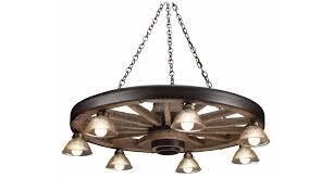rustic lighting chandeliers. Full Size Of Lighting:unbelievable Rustic Lighting Images Concept Industrial Chandelier Modern Chandeliers Discount Ceiling I