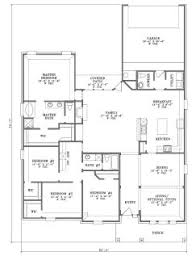big luxury house  Februari India Homes on Typical Floor Plan As   Of Indian House Plans