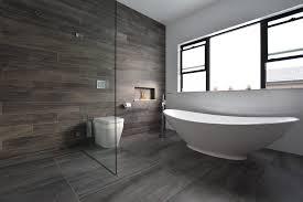 Bathroom Colour Schemes Trending in 2016