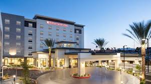 3 Bedroom Hotel Las Vegas Exterior Property Custom Inspiration Design