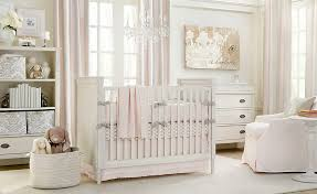 nursery with white furniture. White Nursery Furniture Style With R