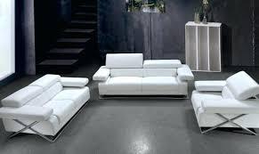white italian leather sofa white leather sofa set special order modern white italian leather sectional sofa white italian leather couch