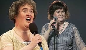 susan boyle america s got talent