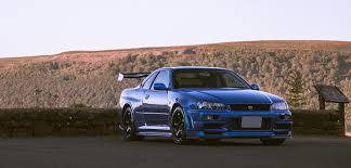 nissan skyline r34 modified. Modren Skyline Liamu0027s Modified Nissan Skyline R34 GTR NISMO Intended Modified Sky Insurance