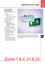 maintained emergency lighting wiring diagram facbooik com Wiring Diagram For Emergency Lighting wiring diagram emergency key switch on wiring images free wiring diagram for emergency lighting switch